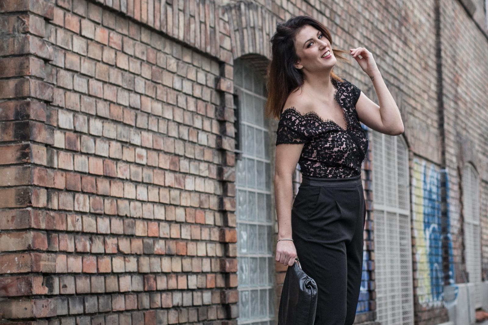 1600-Nadja-Nemetz-NadjaNemetz-Violetfleur-Violet-Fleur-Blog-Wien-WienerBlog-Beauty-Fashion-Lifestyle-Modeblog-Beautyblog-Fotografin-Bloggerin- (12 von 22)