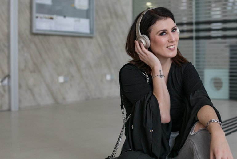 1600-Nadja-Nemetz-NadjaNemetz-Violetfleur-Violet-Fleur-Blog-Wien-WienerBlog-Beauty-Fashion-Lifestyle-Modeblog-Beautyblog-Fotografin-Bloggerin-produkttest-test-sony-kopfhörer-headphones-test-review-bericht-testbericht-1
