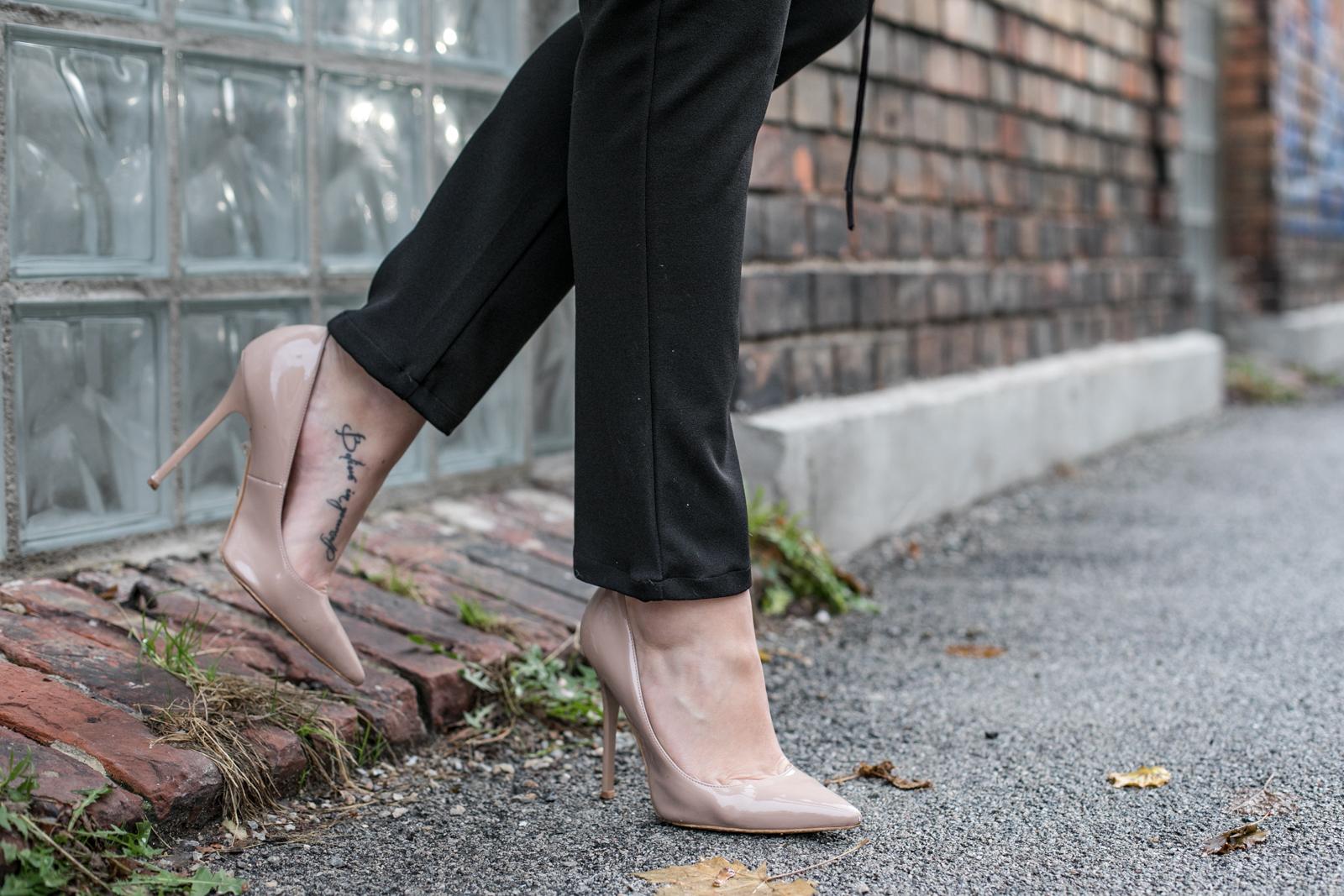 1600-Nadja-Nemetz-NadjaNemetz-Violetfleur-Violet-Fleur-Blog-Wien-WienerBlog-Beauty-Fashion-Lifestyle-Modeblog-Beautyblog-Fotografin-Bloggerin- (21 von 22)