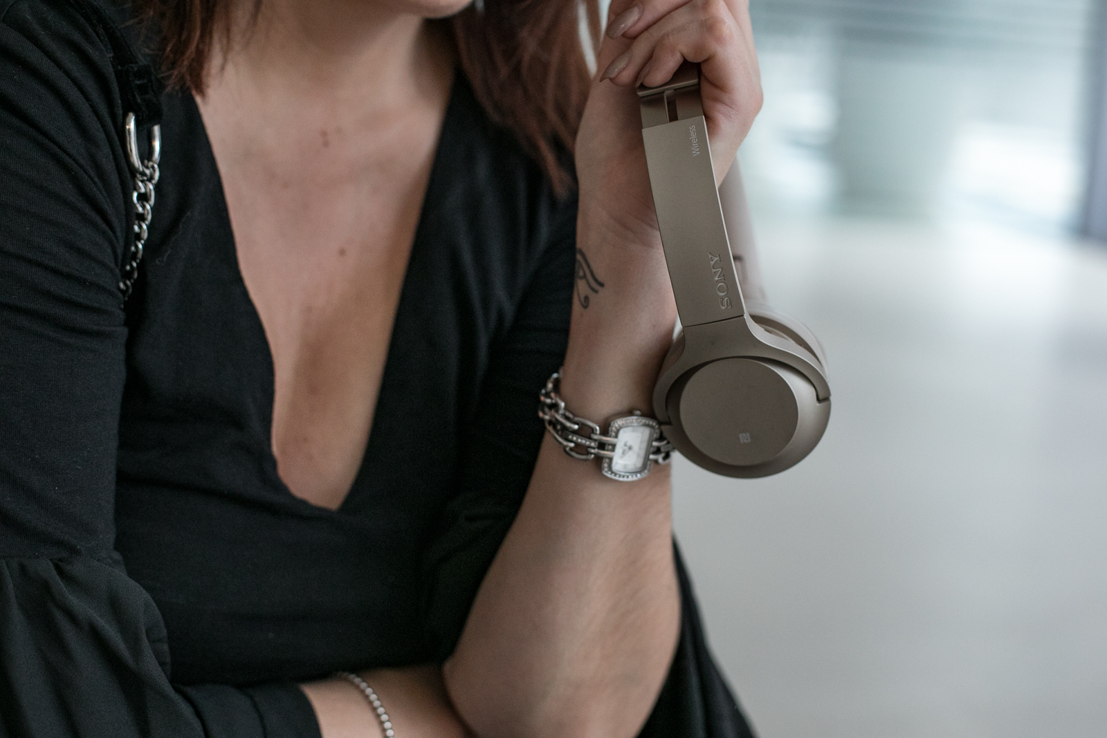 1600-Nadja-Nemetz-NadjaNemetz-Violetfleur-Violet-Fleur-Blog-Wien-WienerBlog-Beauty-Fashion-Lifestyle-Modeblog-Beautyblog-Fotografin-Bloggerin-produkttest-test-sony-kopfhörer-headphones-test-review-bericht-testbericht-3