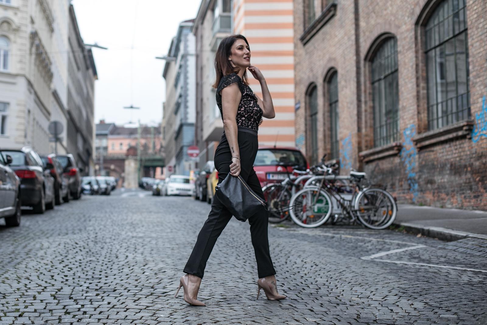 1600-Nadja-Nemetz-NadjaNemetz-Violetfleur-Violet-Fleur-Blog-Wien-WienerBlog-Beauty-Fashion-Lifestyle-Modeblog-Beautyblog-Fotografin-Bloggerin- (5 von 22)