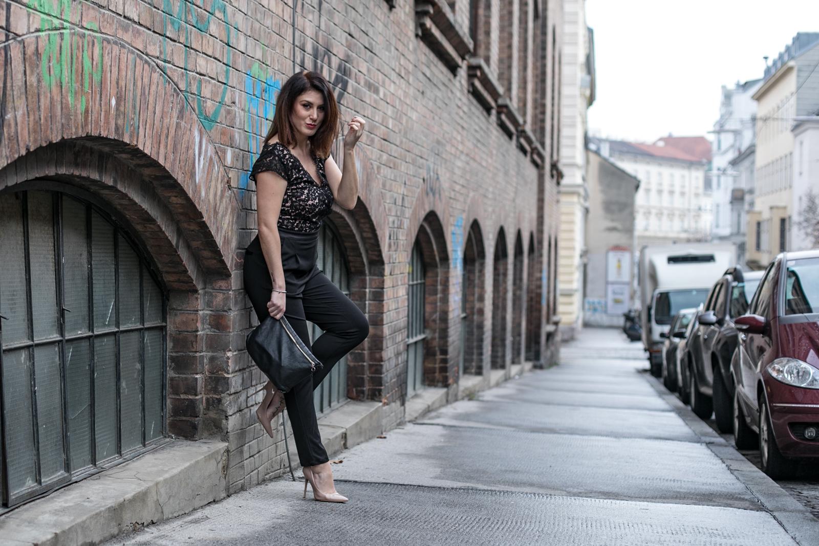 1600-Nadja-Nemetz-NadjaNemetz-Violetfleur-Violet-Fleur-Blog-Wien-WienerBlog-Beauty-Fashion-Lifestyle-Modeblog-Beautyblog-Fotografin-Bloggerin- (7 von 22)