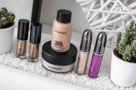 1600-beauty-mac-maccosmetics-hyperreal-violetfleur-violet-fleur-nadjanemetz-nadja-nemetz-austrianblogger-austrian-blogger-beautyblogger-fashionblogger-modeblogger- (2 von 5)