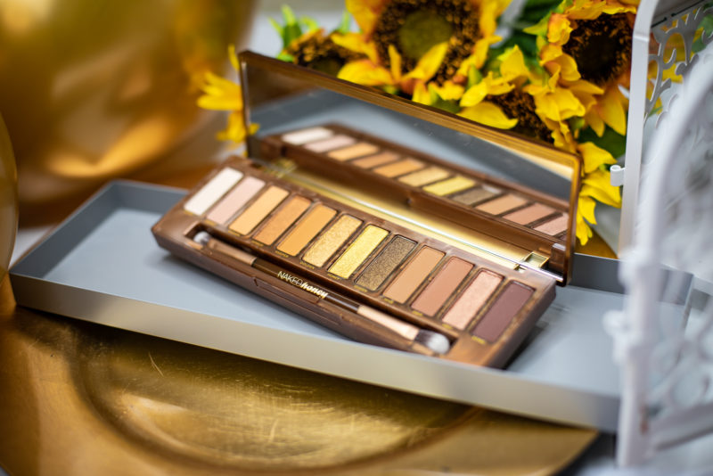 1600-beautyblogger-beauty-urbandecay-urbandecayhoney-honey-honeypalette-swatches-gold-violetfleur-nadjanemetz-nadja-nemetz-violet-fleur--2