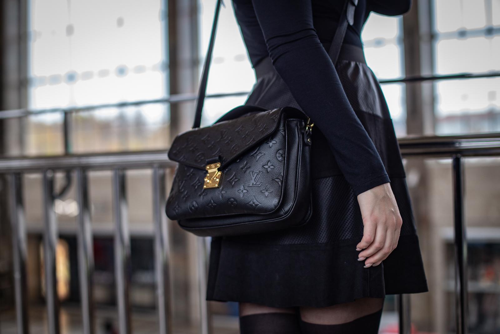 1600-louis-vuitton-metis-louisvuitton-fashion-outfit-justizpalast-violetfleur-violet-fleur-nadjanemetz-nadja-nemetz-austrianblogger-austrian-blogger-beautyblogger-fashionblogger-modeblogger--436