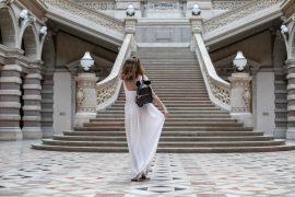 1600-fashion-outfit-justizpalast-violetfleur-violet-fleur-nadjanemetz-nadja-nemetz-austrianblogger-austrian-blogger-beautyblogger-fashionblogger-modeblogger- (7 von 17)