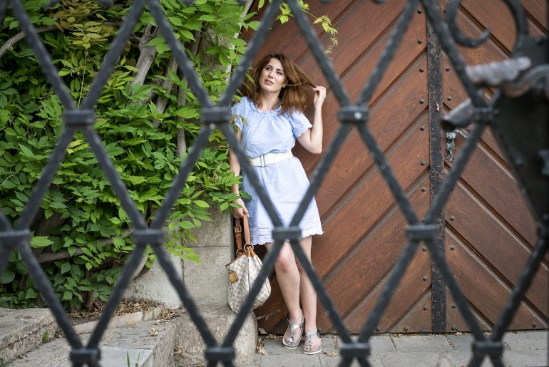 1600-nadja-nemetz-nadjanemetz-beauty-vienna-blogger-austrianblogger-violet-fleur-violetfleur-beautyblogger-eduscho-sommer-summer-kollektion-7