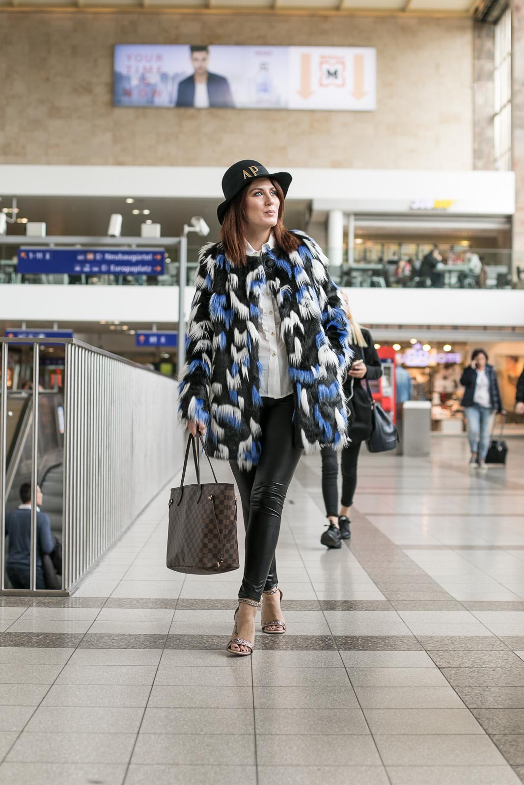 1600-shooting-nadja-nemetz-nadjanemetz-beauty-fashion-vienna-blogger-austrianblogger-violet-fleur-violetfleur-beautyblogger-fashionblogger-hse24-021