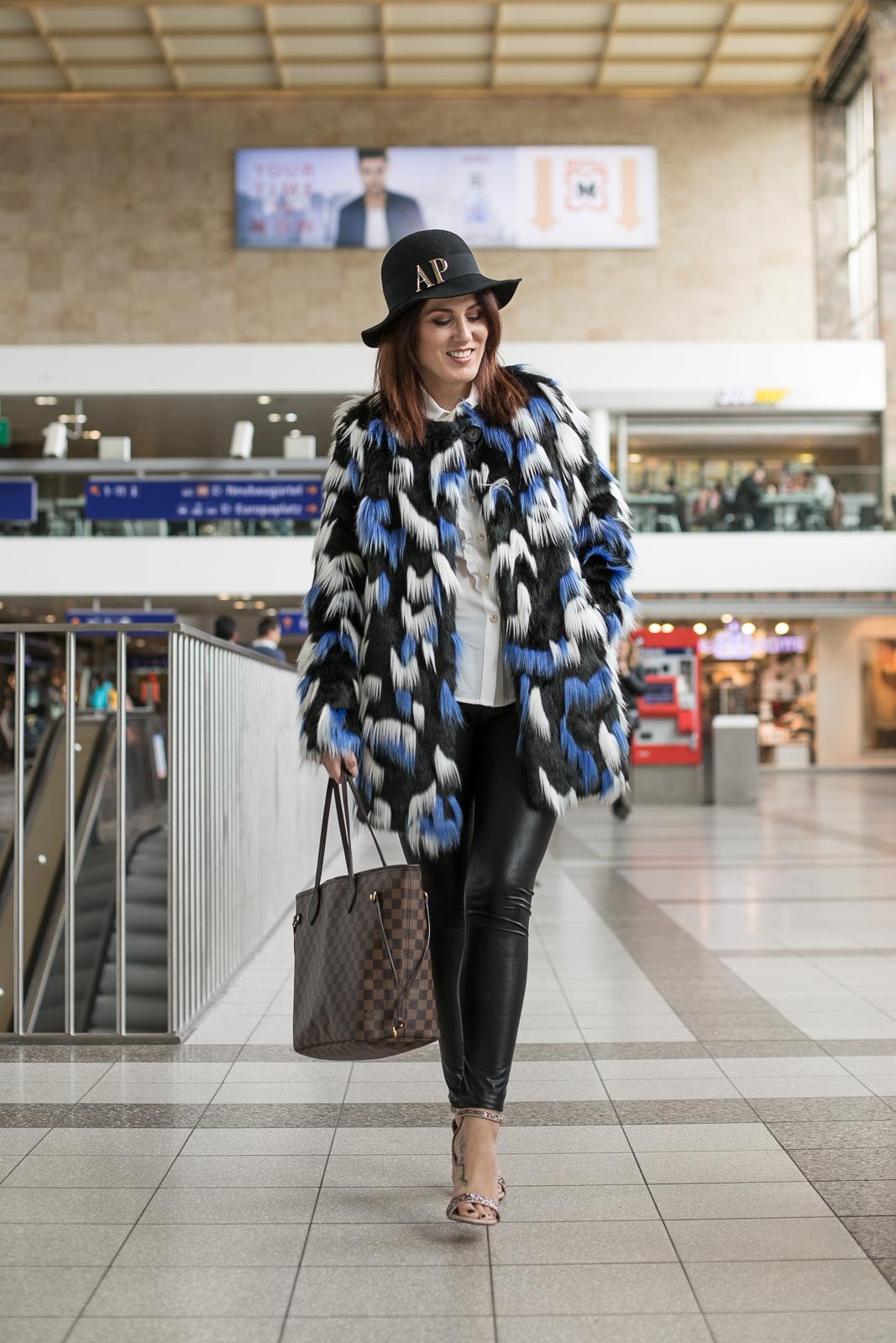 1600-shooting-nadja-nemetz-nadjanemetz-beauty-fashion-vienna-blogger-austrianblogger-violet-fleur-violetfleur-beautyblogger-fashionblogger-hse24-020
