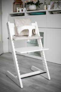 1600-stokke-tripptrapp-tripp-trapp-hochstuhl-sessel-baby.newborn-aufsatz-babyset--02
