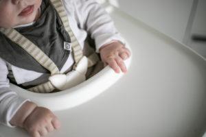 1600-stokke-tripptrapp-tripp-trapp-hochstuhl-sessel-baby.newborn-aufsatz-babyset--05