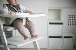 1600-stokke-tripptrapp-tripp-trapp-hochstuhl-sessel-baby.newborn-aufsatz-babyset--06