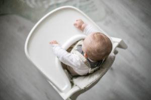 1600-stokke-tripptrapp-tripp-trapp-hochstuhl-sessel-baby.newborn-aufsatz-babyset--07