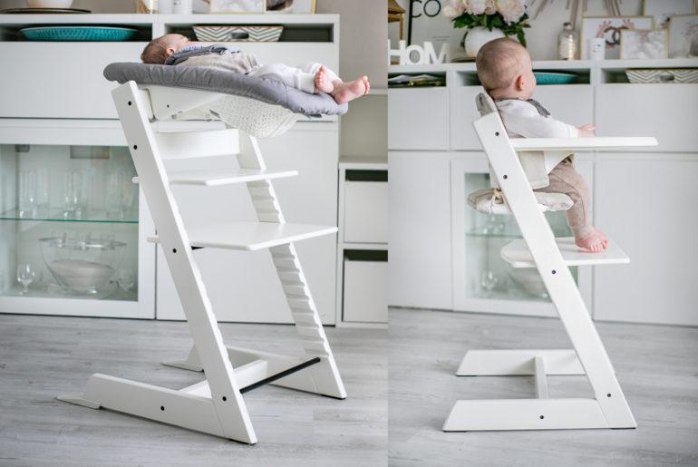 1600-stokke-tripptrapp-tripp-trapp-hochstuhl-sessel-baby.newborn-aufsatz-babyset--201