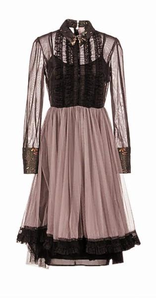 1600-violetfleur-black-violet-fleur-nadjanemetz-nadja-nemetz-yoox-tellerrock–11