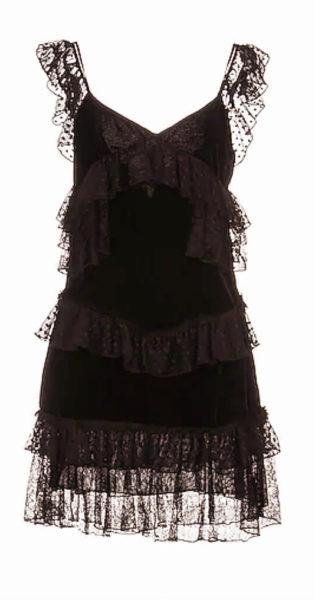 1600-violetfleur-black-violet-fleur-nadjanemetz-nadja-nemetz-yoox-tellerrock–12