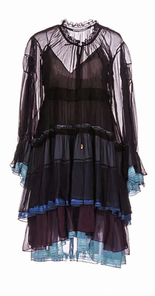 1600-violetfleur-black-violet-fleur-nadjanemetz-nadja-nemetz-yoox-tellerrock–14