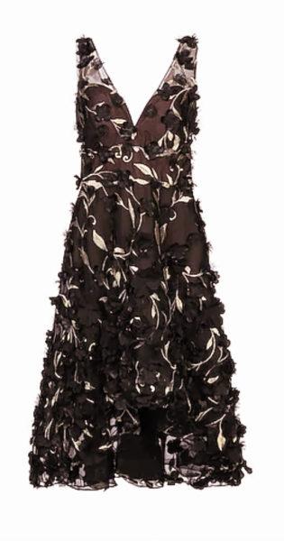 1600-violetfleur-black-violet-fleur-nadjanemetz-nadja-nemetz-yoox-tellerrock–6