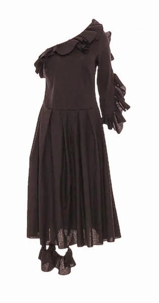 1600-violetfleur-black-violet-fleur-nadjanemetz-nadja-nemetz-yoox-tellerrock–9