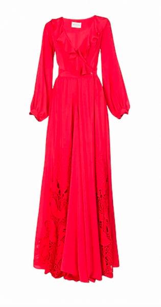 1600-violetfleur-red-violet-fleur-nadjanemetz-nadja-nemetz-yoox-tellerrock–14