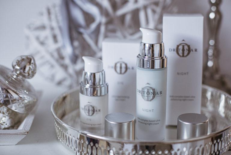 Dr. Tonar Cosmetics – Ein Erfahrungsbericht