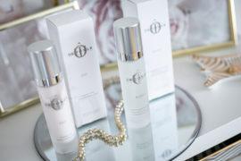 1600-violetfleur-violet-fleur-nadjanemetz-nadja-nemetz-beauty-drtonar-tonar-cosmetics-day-booster-review-erfahrung--23