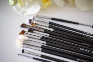 1600-violetfleur-violet-fleur-nadjanemetz-nadja-nemetz-beauty-morphe-jamescharles-james-charles-brush-set-brushset-review-2