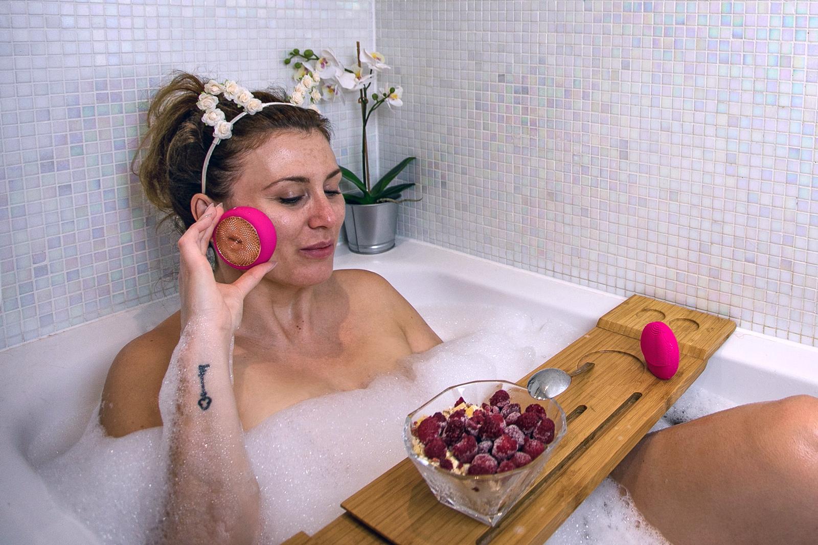 1600-nadja-nemetz-nadjanemetz-beauty-vienna-blogger-austrianblogger-violet-fleur-violetfleur-beautyblogger-foreo-ufo-foreoufo-19