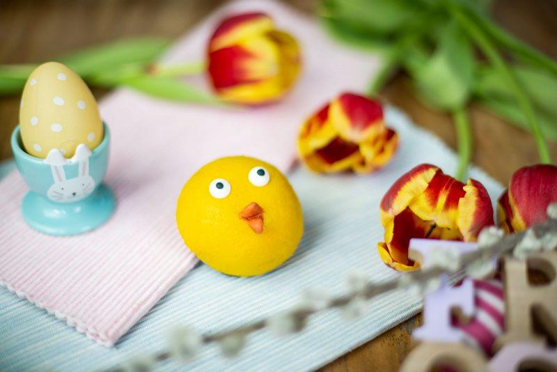 1600-blaschke-kokos-kokoskuppeln-naschen-dessert-nadjanemetz-nadja-nemetz-violetfleur-violet-fleur-foodblogger-food-blogger-easter-ostern-15
