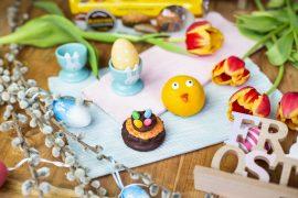 1600-blaschke-kokos-kokoskuppeln-naschen-dessert-nadjanemetz-nadja-nemetz-violetfleur-violet-fleur-foodblogger-food-blogger-easter-ostern-1