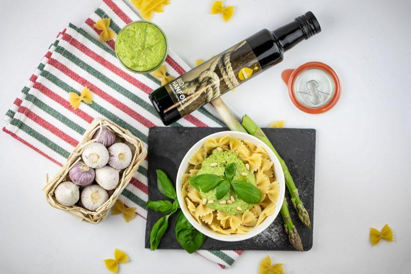 1600-fandler-hanföl-hanf-öl-austrianblogger-foodblogger-nadjanemetz-nadja-nemetz-food-blogger-rezept-spargel-basilikum-pesto-2