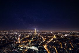 1600-paris-bei-nacht-night100