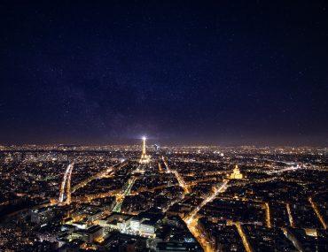 1600-paris-bei-nacht-night100