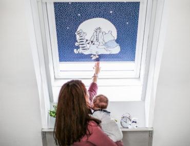 1600-velux-dachfenster-fenster-renovierung-diy-violetfleur-violet-fleur-nadja-nemetz-nadjanemetz-1