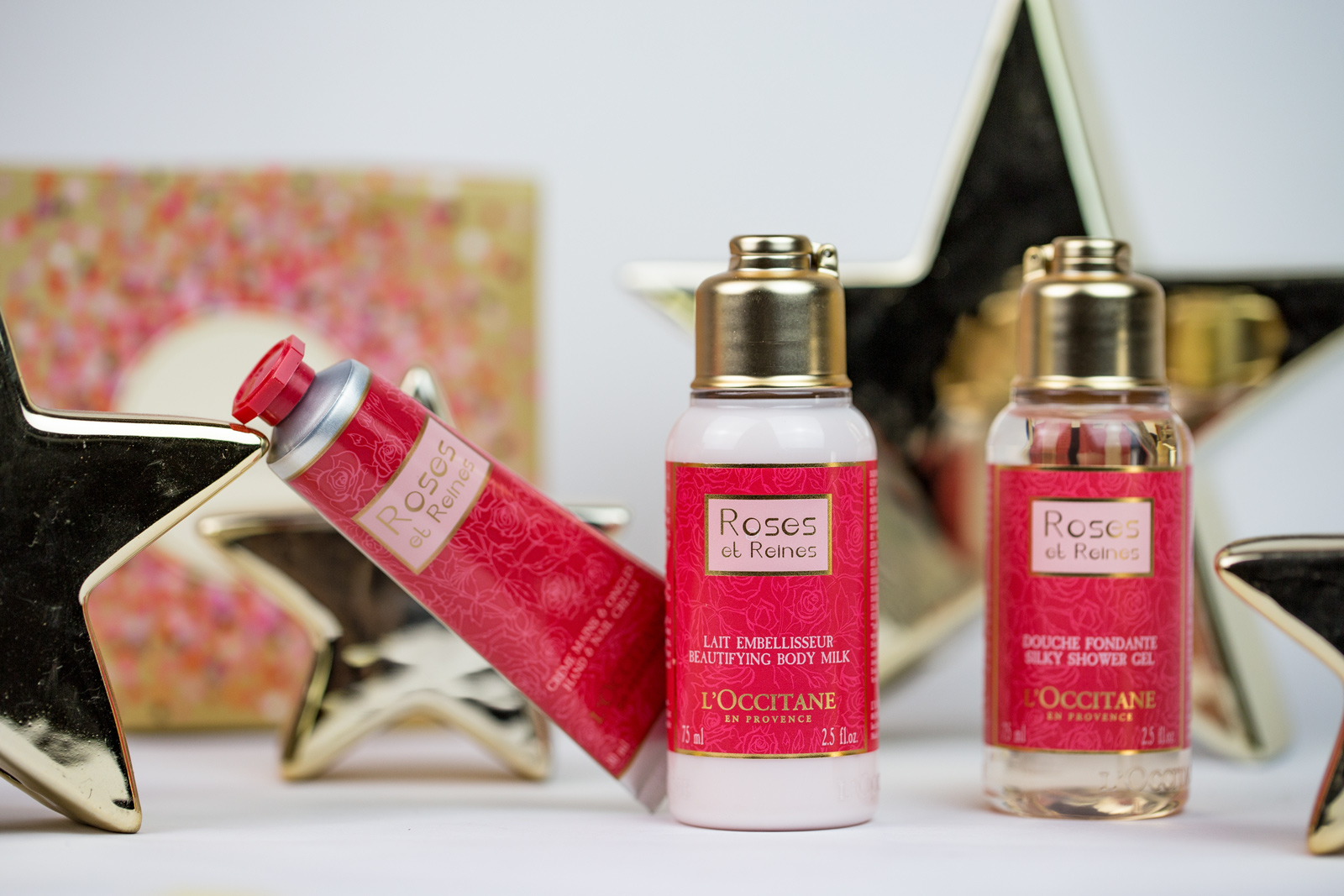 1600_beauty_gws_loccitane_2