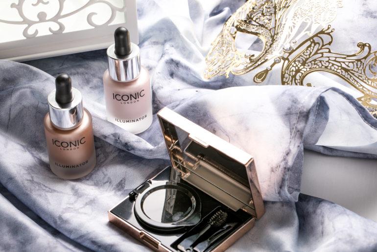 1600-Nadja-Nemetz-NadjaNemetz-Violetfleur-Violet-Fleur-Blog-Wien-WienerBlog-Beauty-Fashion-Lifestyle-Modeblog-Beautyblog-Fotografin-Bloggerin-swatches-test-review-newin-iconic-iconiclondon-illuminator-ewebrowcushion-eyebrow-cushion-2