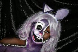 1600-violetfleur-violet-fleur-nadjanemetz-nadja-nemetz-beauty-easterbunny-bunny-easter-osterhase-ostern-hase-lila-milka-milkahase-1