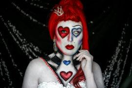 1600-violetfleur-violet-fleur-nadjanemetz-nadja-nemetz-beauty-queenofhearts-queen-of-hearts-alice-aliceinwonderland-1