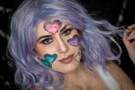 1600-violetfleur-violet-fleur-nadjanemetz-nadja-nemetz-beauty-look-makeup-valentinstag-sweet-valentinesday-1