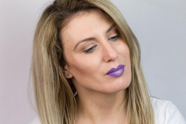 Foto-by-Nadja-Nemetz-Wien-wienerblogger-blogger-beautyblogger_lifestyleblogger-lifestyle-beauty-newin-new-in-mac-maccosmetics-lipstick-1