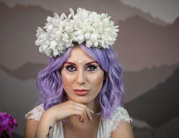 1600_beauty_mac_patrick_star_floral