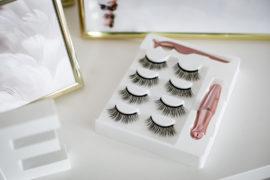 1600-violetfleur-violet-fleur-nadjanemetz-nadja-nemetz-beauty-magnetic-lashes-review-bewertung-erfahrung-1