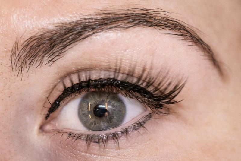 1600-violetfleur-violet-fleur-nadjanemetz-nadja-nemetz-beauty-magnetic-lashes-review-bewertung-erfahrung-3