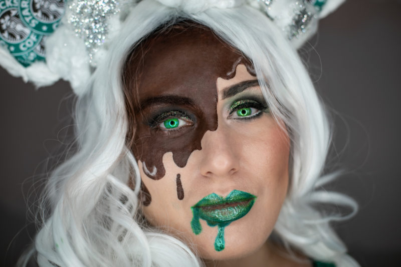 1600-beauty-nyxfaceawards-nyxcosmetics-2019-starbucks-coffee-coffeeaddict-starbuckslover-1