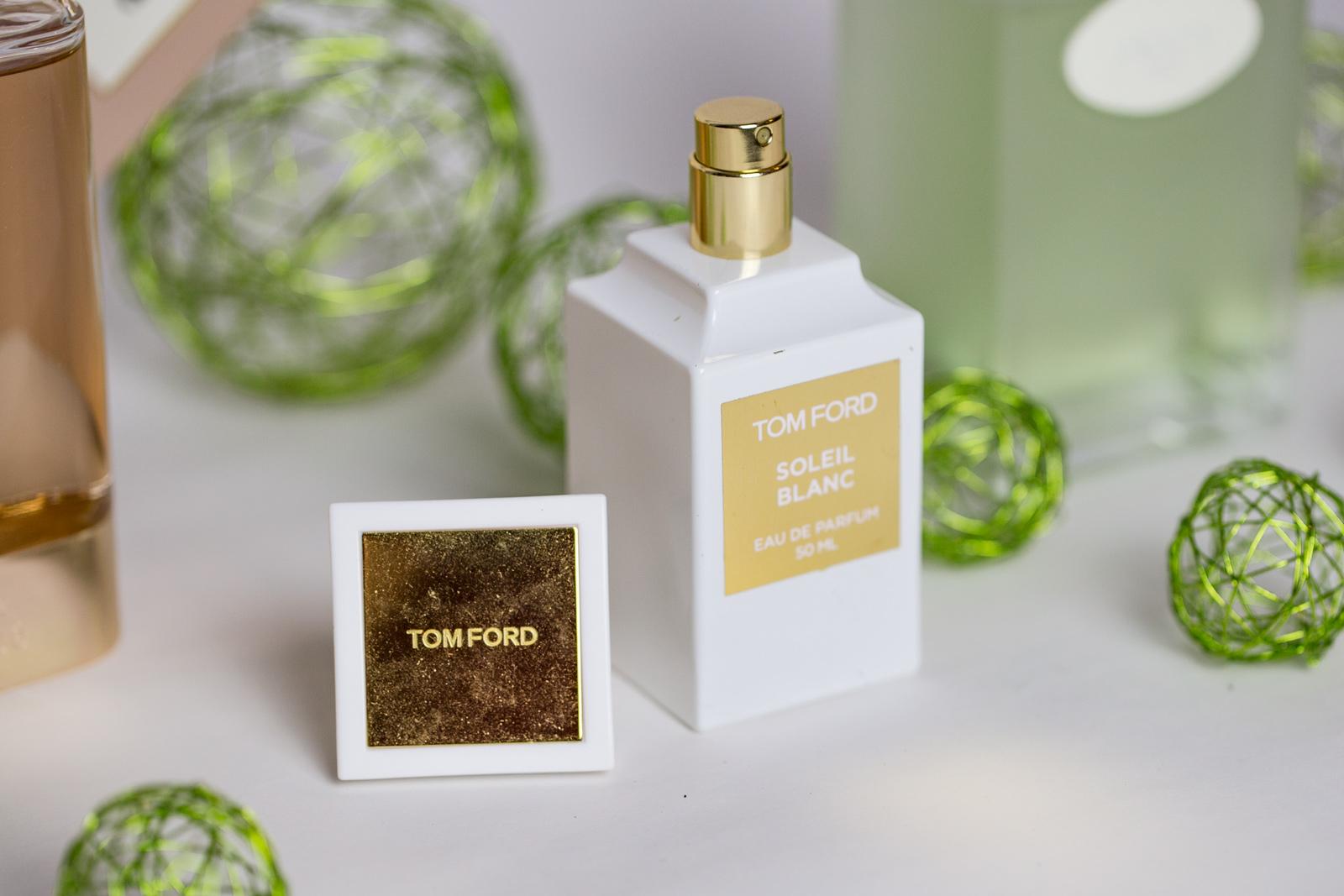 Foto_by_Nadja_Nemetz_Wien_Sommer_Summer_Parfüms_Perfumes_Chloe_Prada_Tom_Ford_Soleil_Blanc_Infusion_Love_Beauty_Beatyblogger_Blogger_2