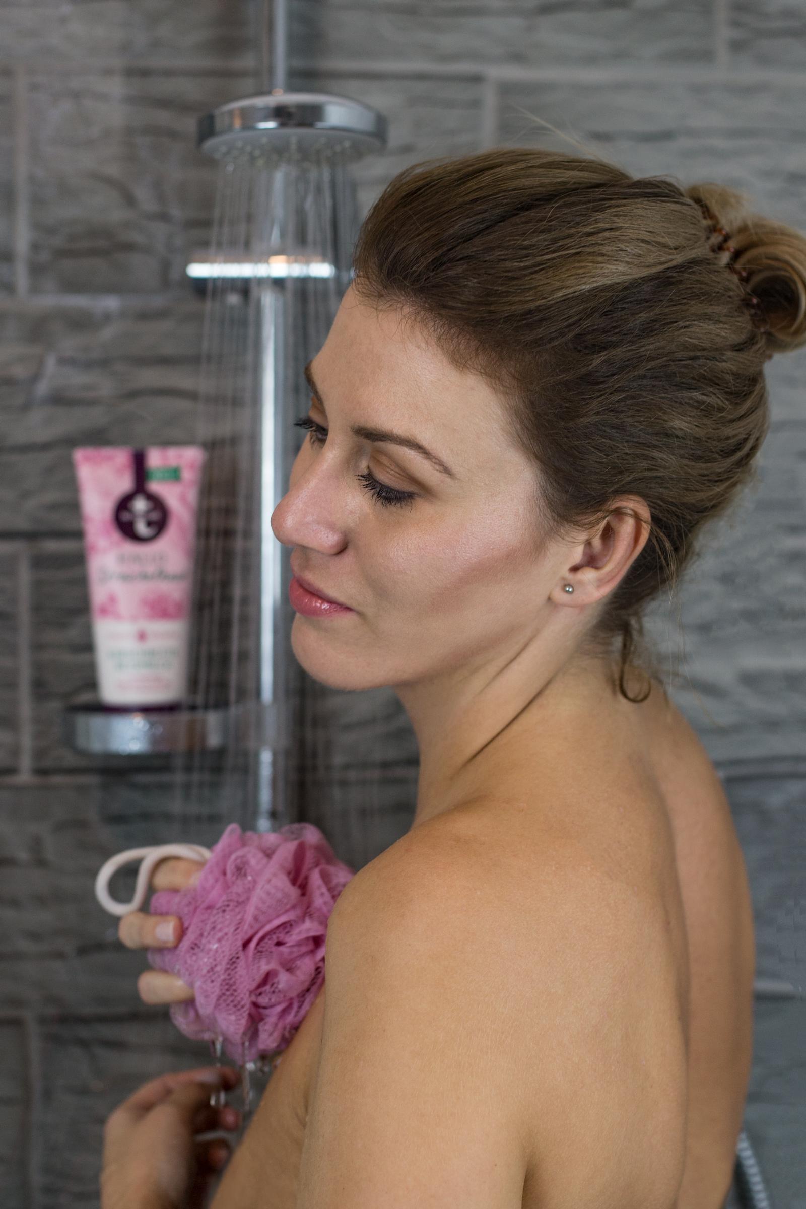 Nadja_Nemetz_beauty_duschen_duschgel_tetesept_showergel_2
