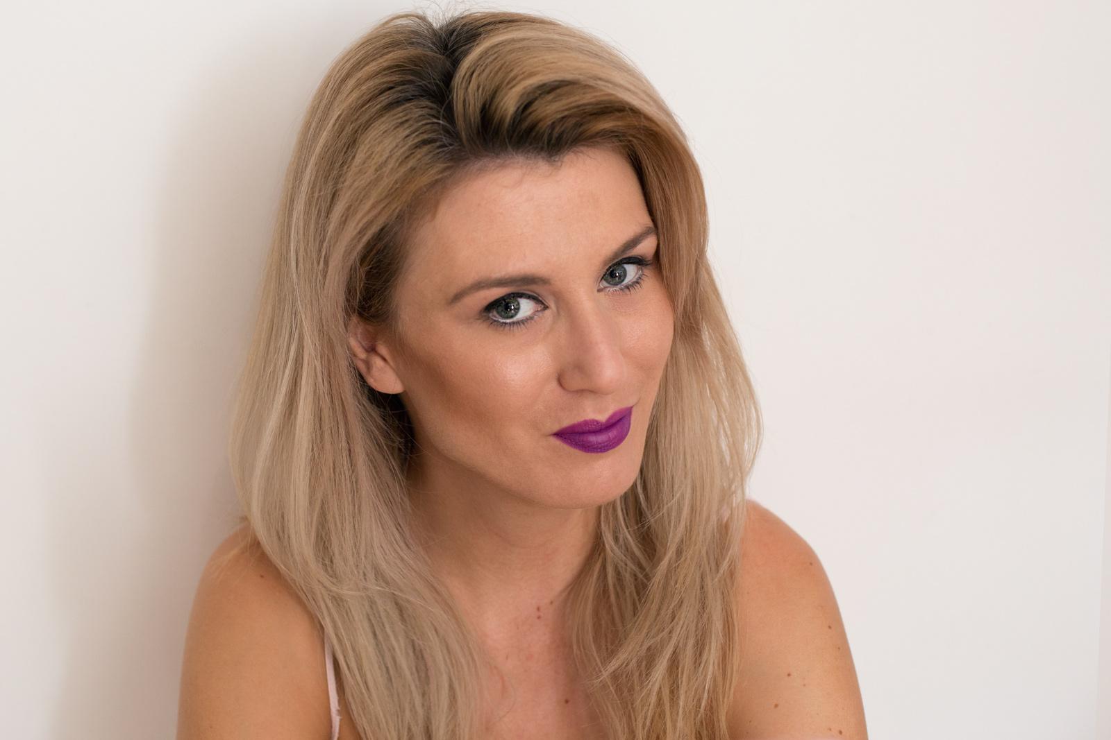 Foto_by_Nadja_Nemetz_Wien_MAC_Cosmetics_Heroine_Lippenstift_Beauty_Beatyblogger_Blogger_5