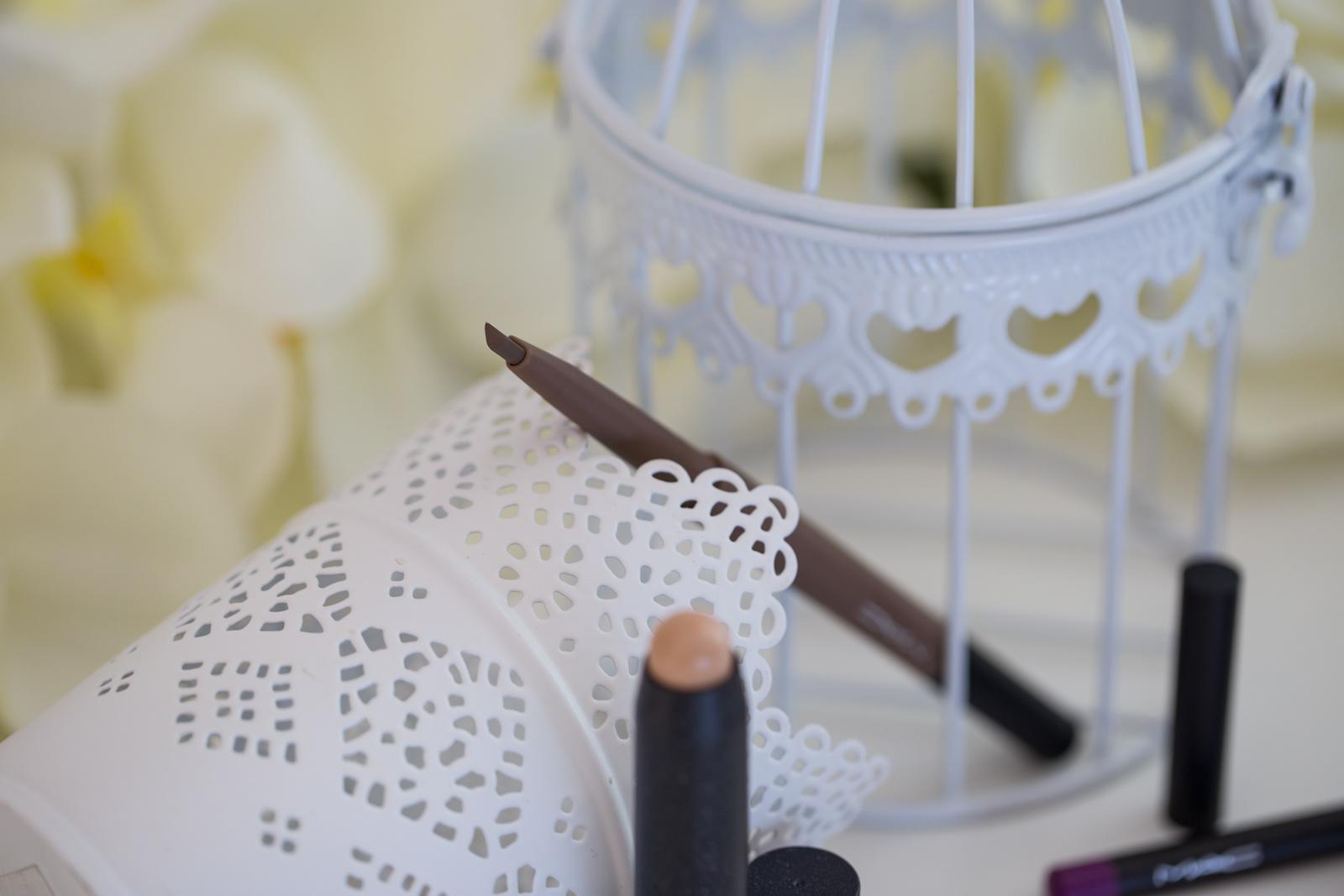 Foto_by_Nadja_Nemetz_Wien_MAC_Cosmetics_Heroine_Lippenstift_Beauty_Beatyblogger_Blogger_4