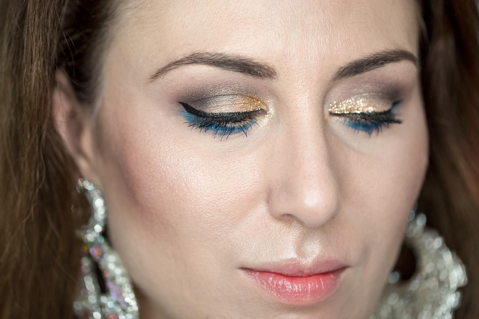 Foto-by-Nadja-Nemetz-Wien-wienerblogger-blogger-beautyblogger_lifestyleblogger-lifestyle-beauty-peacock-maccosmetics-mac-cosmetics-limited-edition-3
