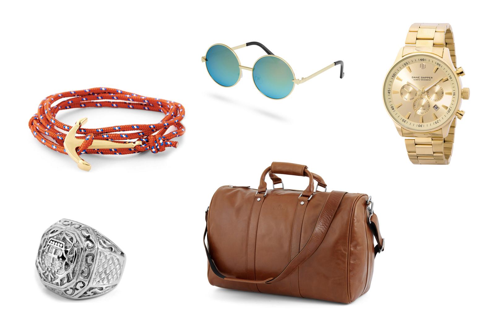 1600_fashion_hemd_als_kleid_2